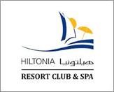 Hiltonia-Resort-Club
