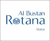 Rotana-Hotel