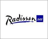 SAS-Radisson-Hotel