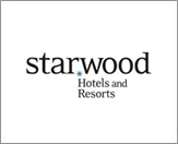 Starwood-Hotel