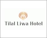 tilal-liwa-Hotel