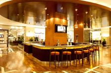 turnkey-Indego-Restaurant